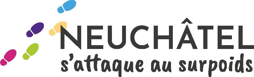 Neuchâtel s'attaque au surpoids